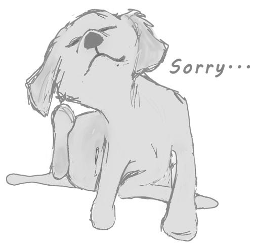 sorry..no