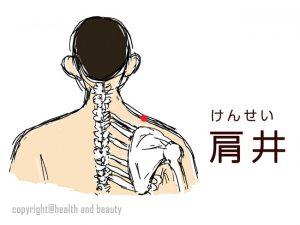 肩井-min