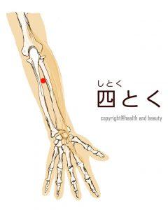 四とく-min (2)