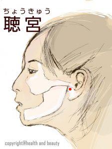 聴宮-min